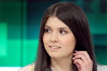 Беглянка попалась: Варвара Караулова выходит замуж за адвоката