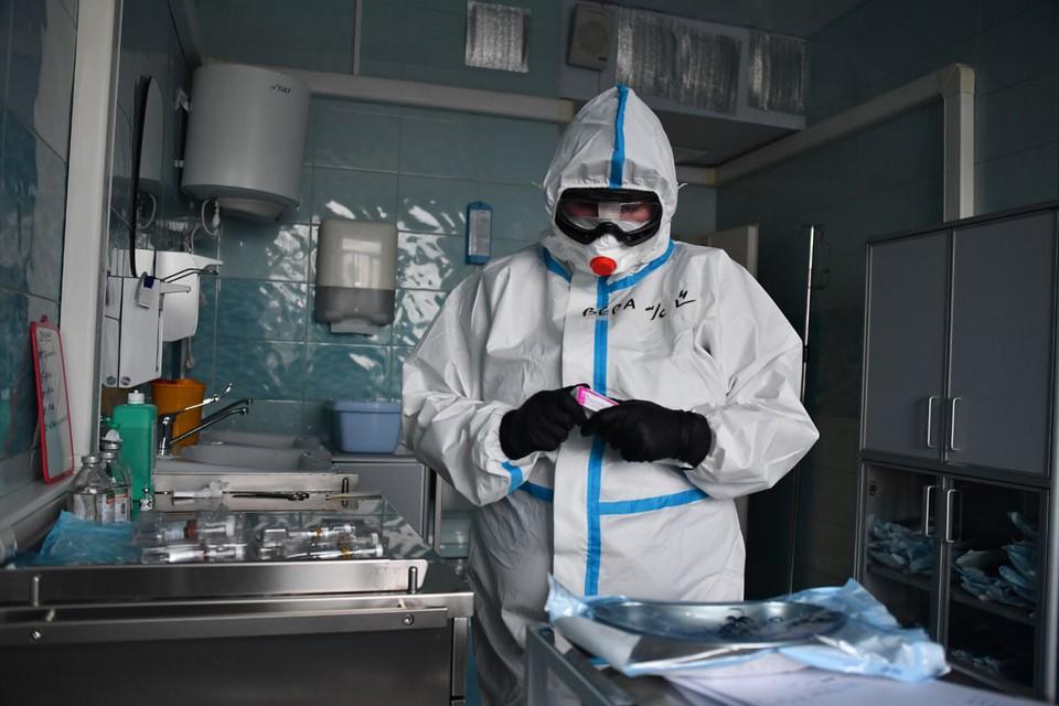 Действительно ли SARS-CoV-2 оказался «гуманным» по отношению к астматикам?
