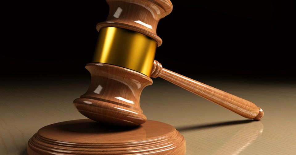 Белгородец за дачу взятки должностному лицу заплатит значительный штраф.