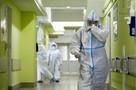 Коронавирус в Башкирии, последние новости на 25 мая 2020 года: плюс 81 выявленный случай и 50 выздоровевших