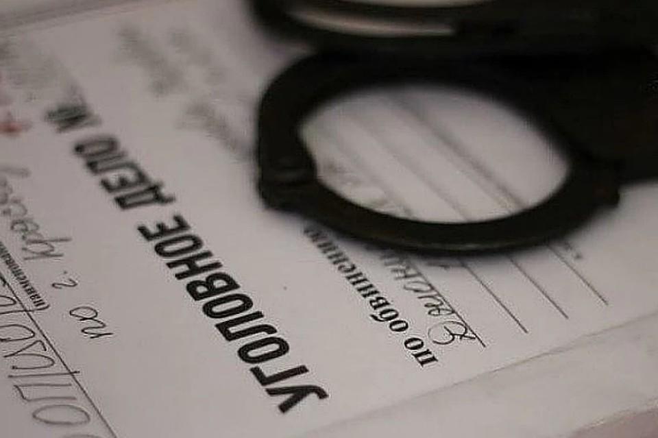 Белгородцу грозит до десяти лет лишения свободы за нападение с ножом.