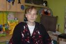 Вопрос жизни: Артема Илюхина может спасти от рака донор костного мозга, а денег на его активацию нет