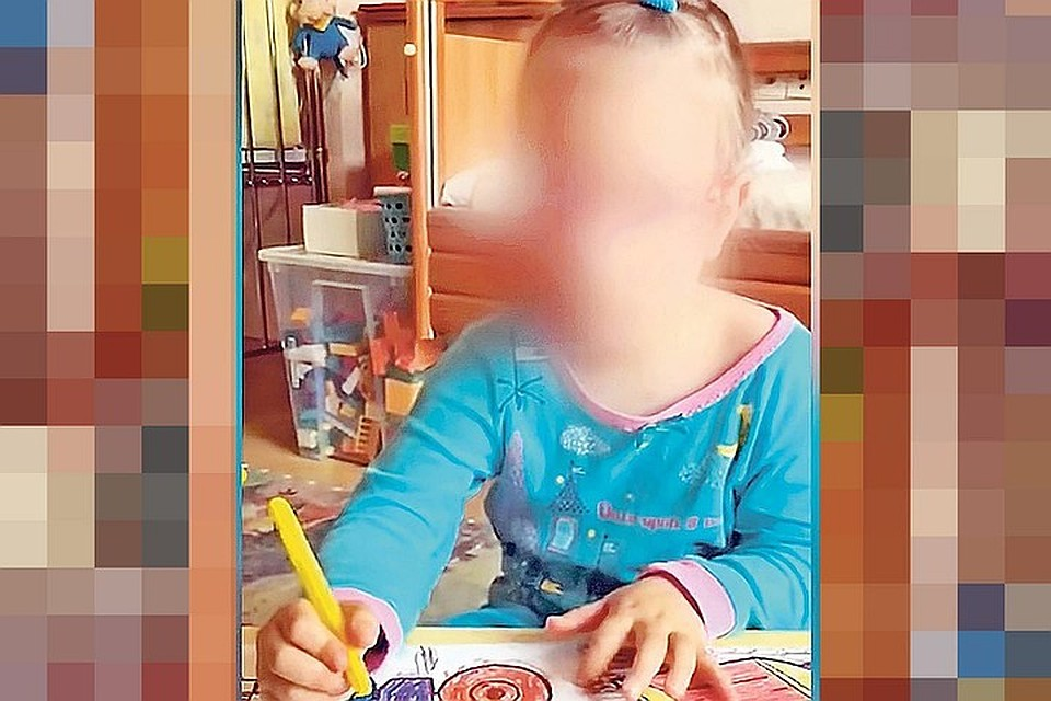 «Когда ей предложили выйти на улицу, у нее затряслись руки»: Куда исчезла девочка, которую родители 5 лет не забирали из больницы