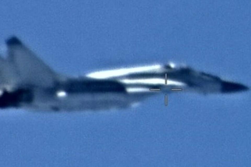 Депутат Госдумы прокомментировал фейковые кадры с истребителями МиГ-29
