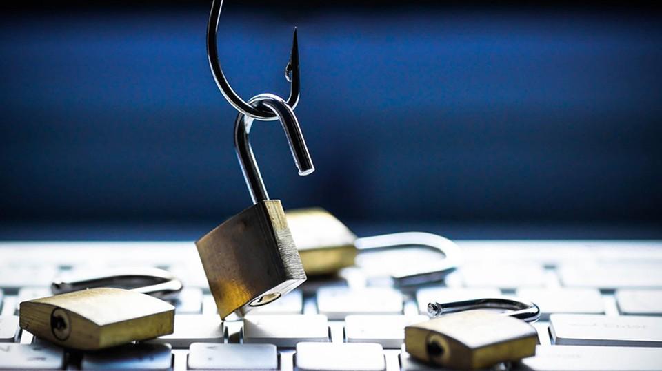 После получения данных карт мошенники используют их для оплаты онлайн-покупок. Фото forum.bits.media