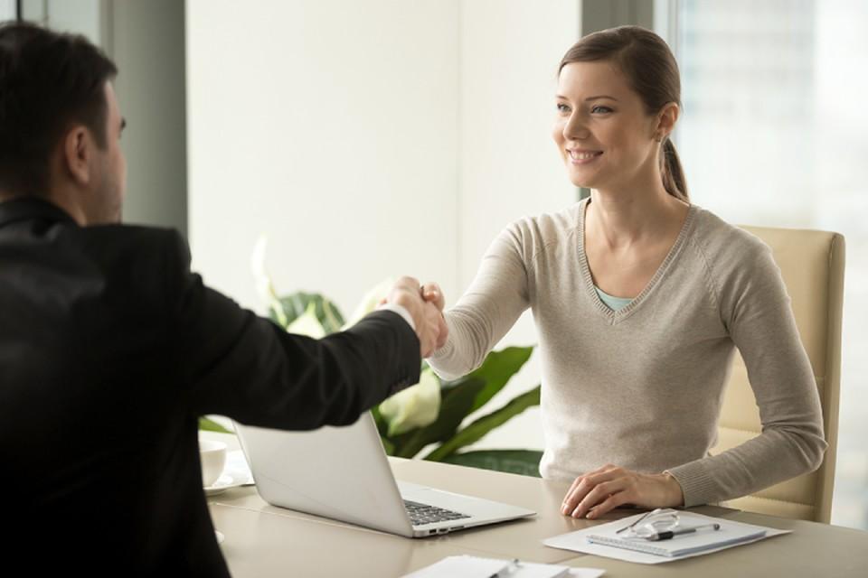 Более 130 предпринимателей обратились за бесплатными консультациями в LEGAL to BUSINESS. Фото: freepic.com