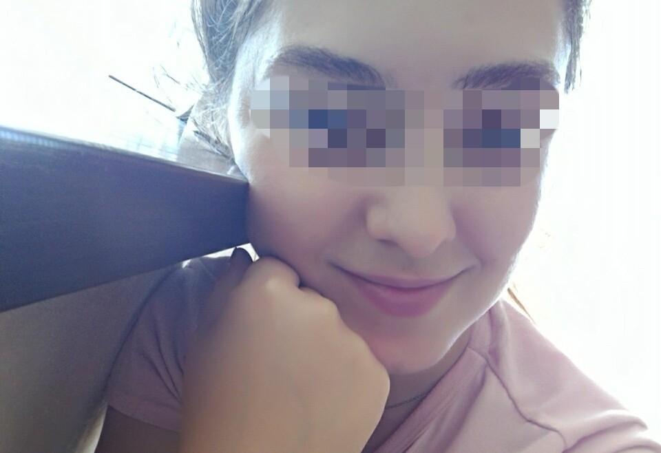 Соседи рассказывают, что 22-летняя девушка держала в страхе всю Михаловку.