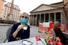 Коронавирус в Италии, последние новости на 12 июня 2020: общее число зараженных достигло 236 тысяч