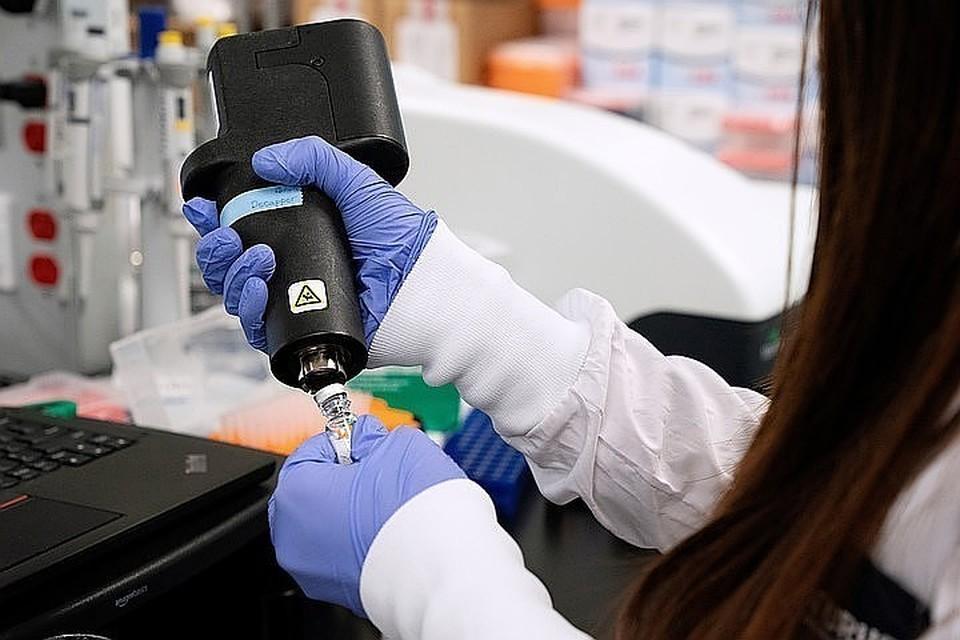 Коронавирус в США, последние новости на 16 июня 2020: первая вакцина будет готова, скорее всего, уже в июле