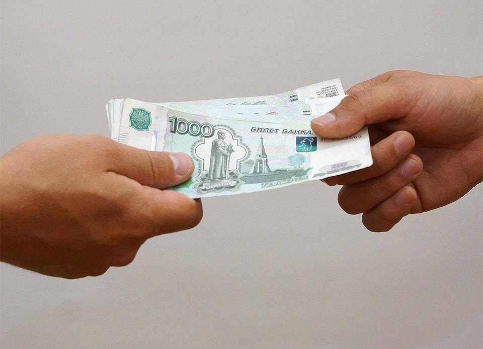 Если от НДФЛ будут освобождены получающие меньше федерального МРОТ, тогда богатые регионы выиграют, бедные – проиграют.