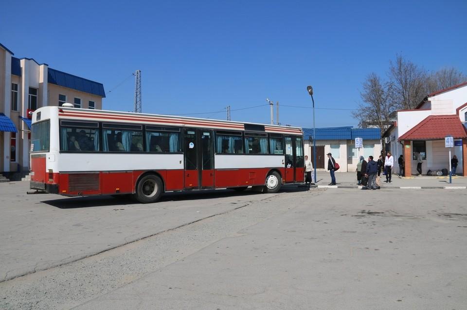 Также учтут все пожелания горожан по оптимизации маршрутов, а также увеличат количество подвижного состава уже действующих.