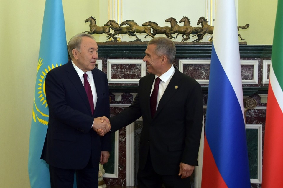 Фото: president.tatarstan.ru/