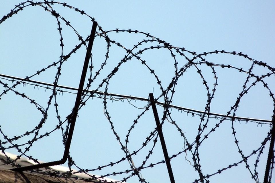 Тюменца, ранее убившего человека, осудили за содержание наркопритона.