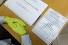 Оглашение окончательных итогов голосования по Конституции 3 июля 2020: прямая онлайн-трансляция