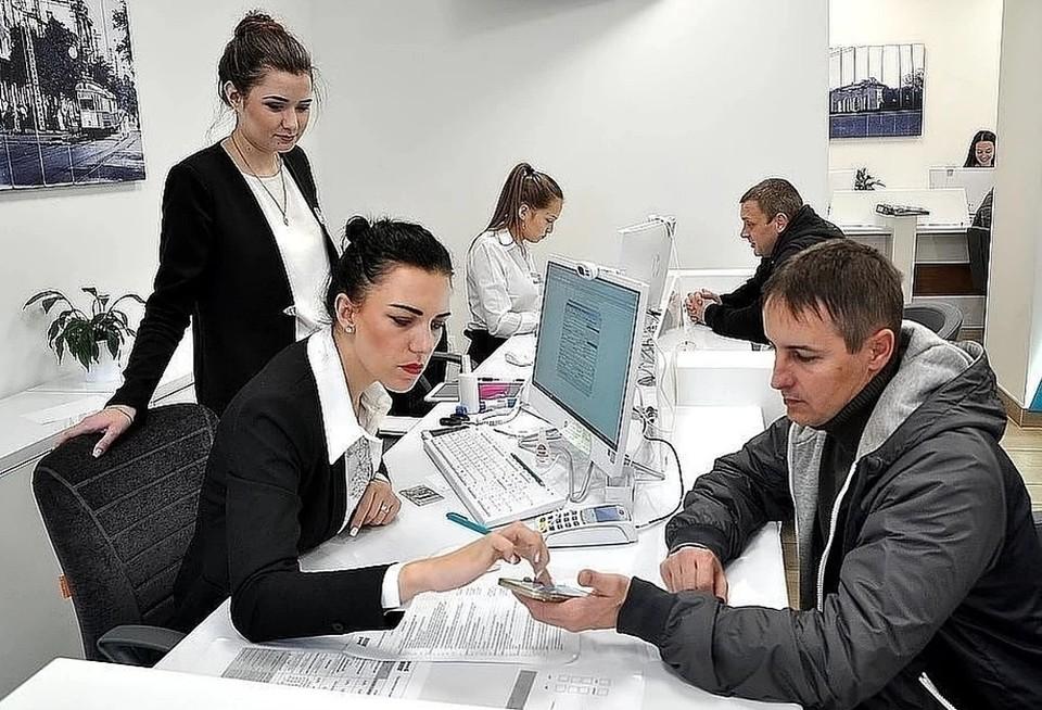 К 3 июля по данной программе одобрено более 2200 кредитных заявок на сумму 5,7 млрд рублей.