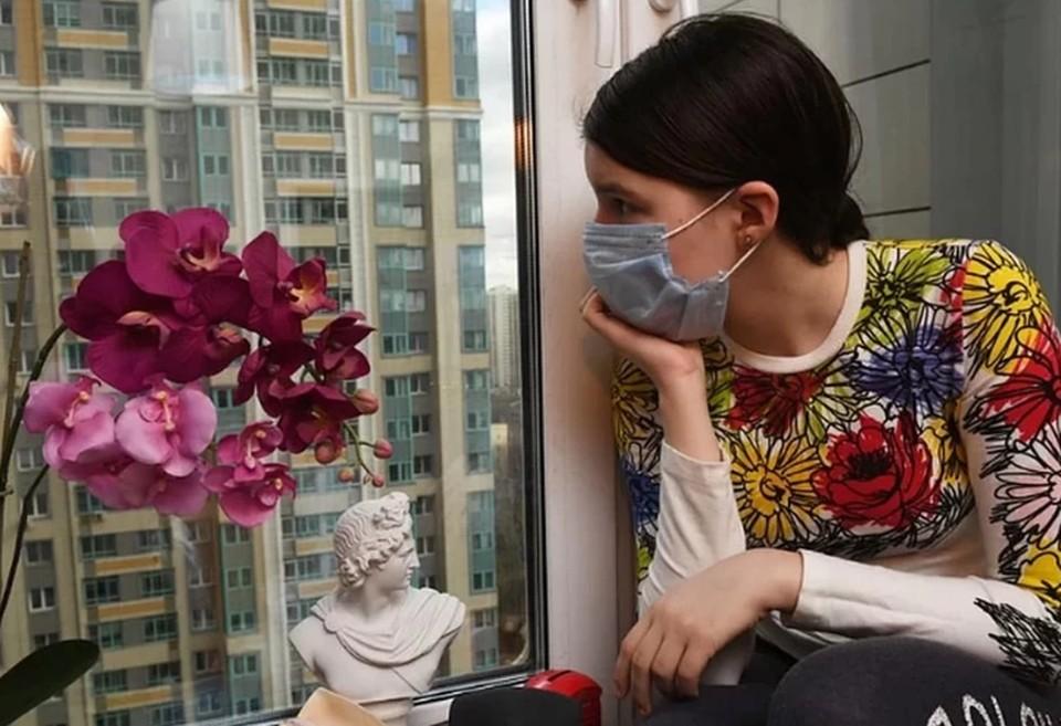 Также за минувший день выписаны три пациента, после лечения коронавируса.