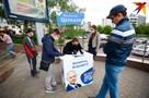 Президентские выборы-2020: проверку подписей не прошел Цепкало, у Бабарико три уголовные статьи, а Ермошину признали потерпевшей