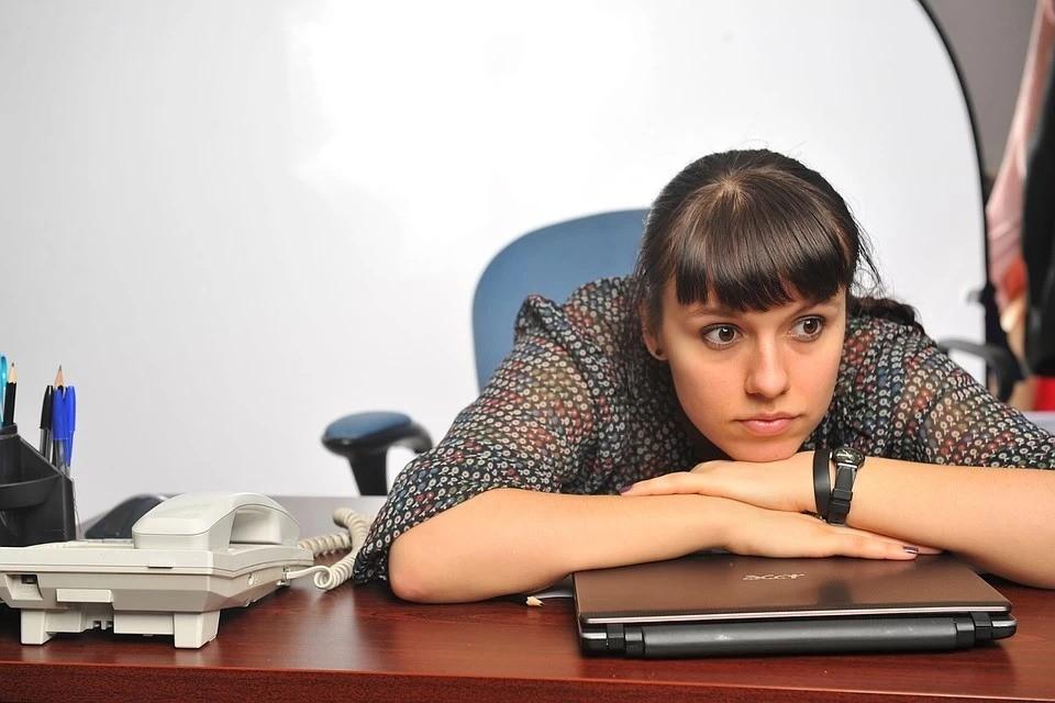 Эксперты уверены, что ресурсов для повышения зарплат в Беларуси нет: экономика хромает.