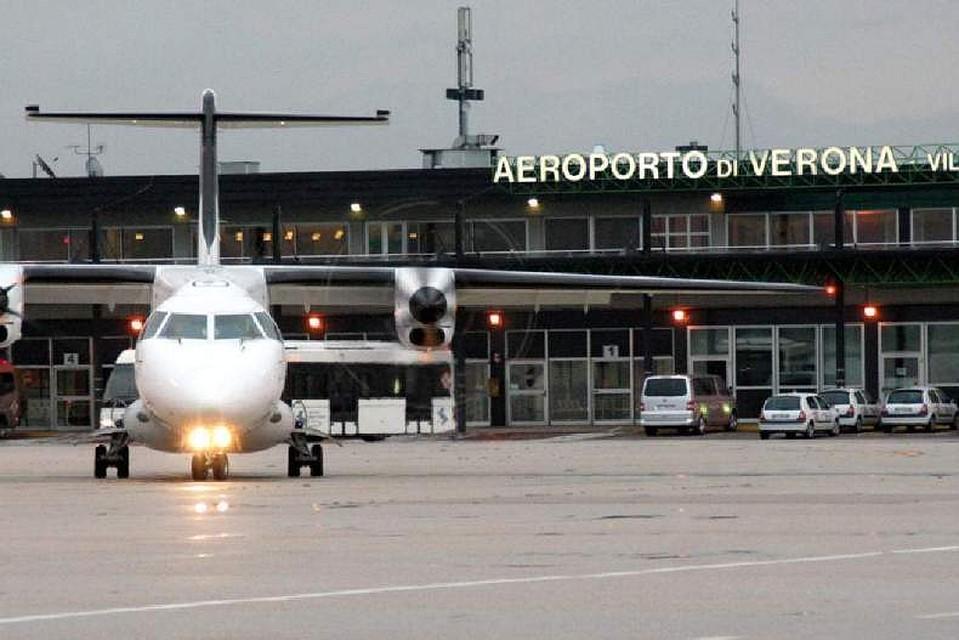 Срочно: Закрыта последняя лазейка для граждан Молдовы, которые хотят попасть в Италию!