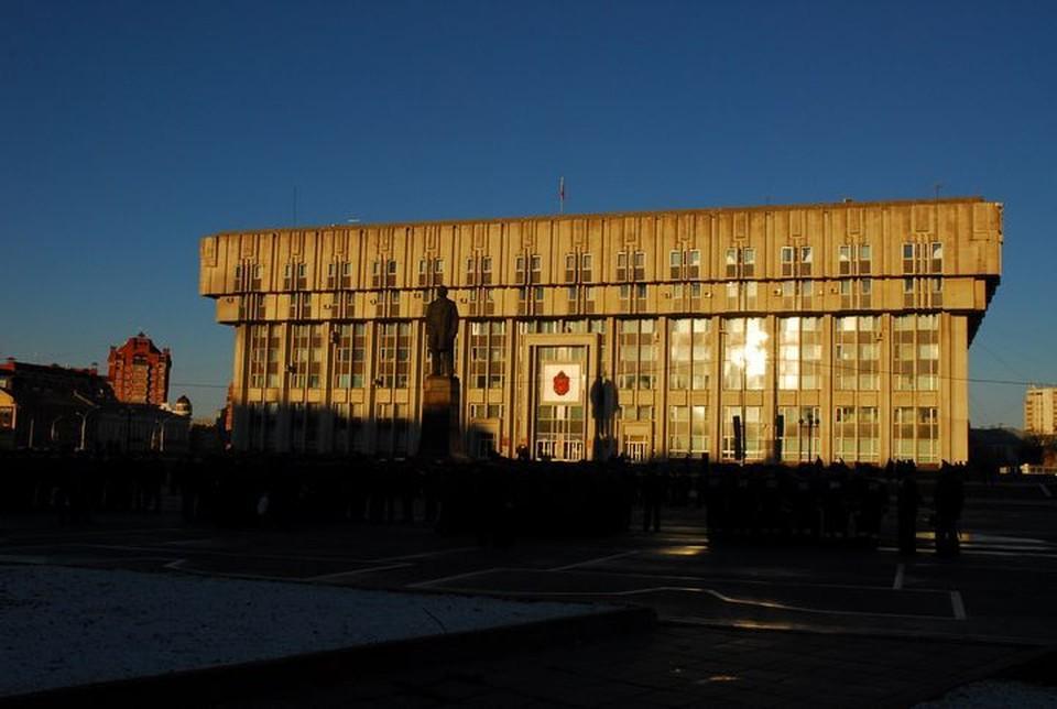 В Тульской области внесли новые коррективы в коронавирусные ограничения