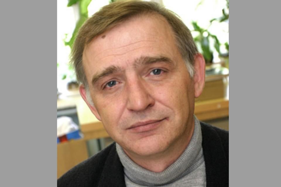 Фото с сайта ВГУ
