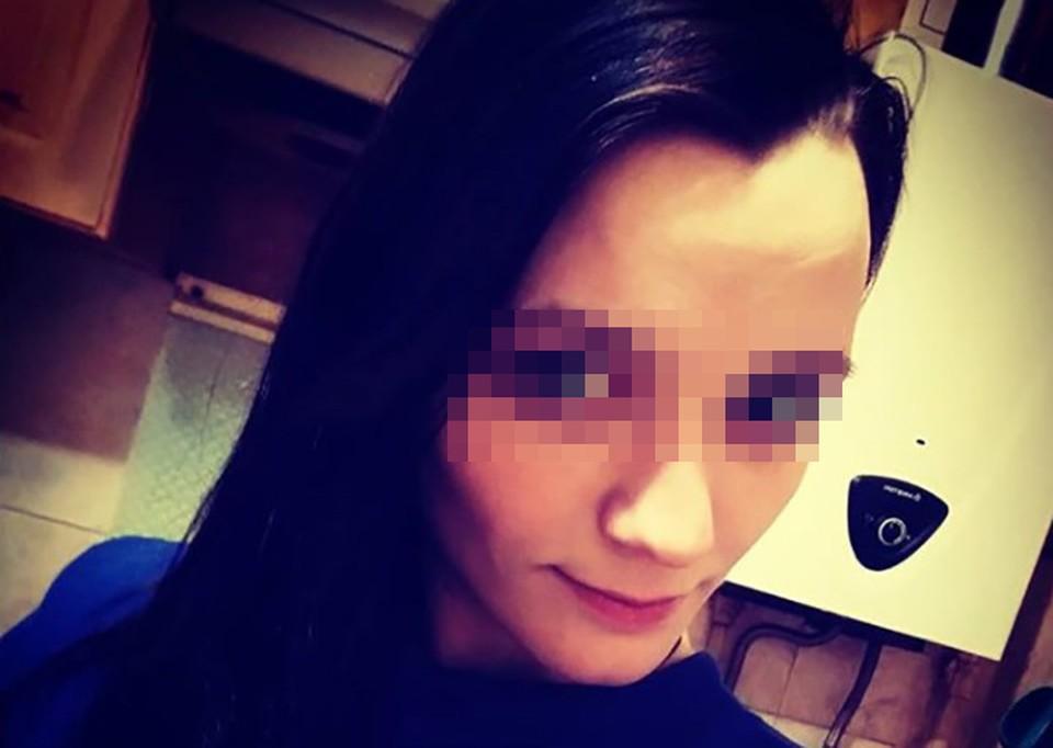 Стало известно, кто и зачем убил нижегородку, найденную в озере с пакетом на голове