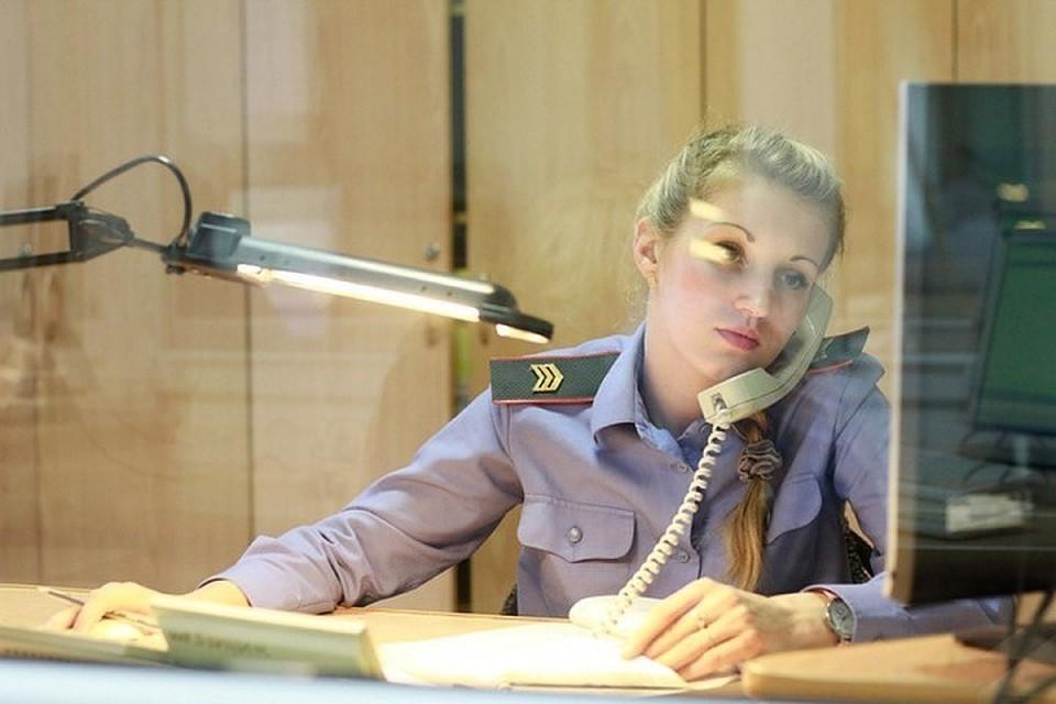 IT-директору «Почты России» предъявили обвинение в превышении полномочий