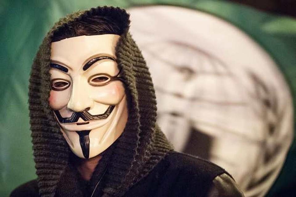 Неизвестные хакеры взломали Twitter-аккаунты Илона Маска, Билла Гейтса и Чанпэн Чжао