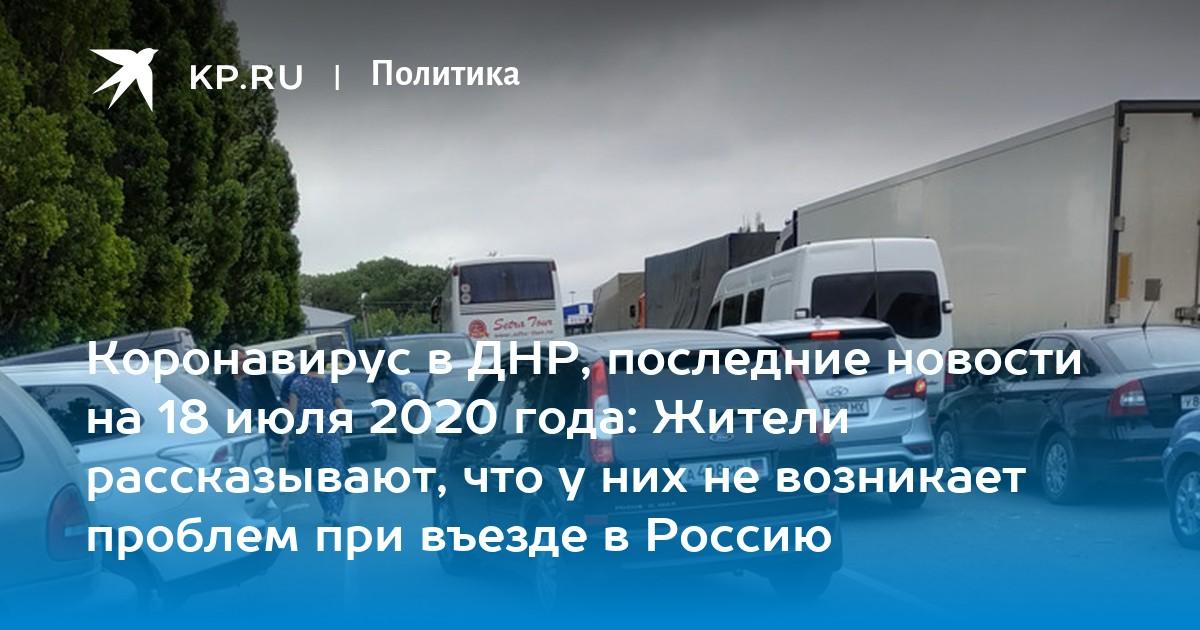 m.spb.kp.ru