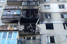 «В деле замешаны аферисты»: СК назвал причину взрыва газа на улице Краснодонцев в Нижнем Новгороде