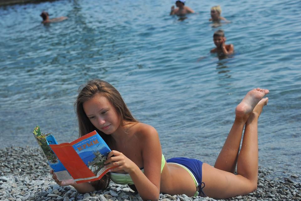 Туристическую отрасль поддержат возмещением расходов туристам.