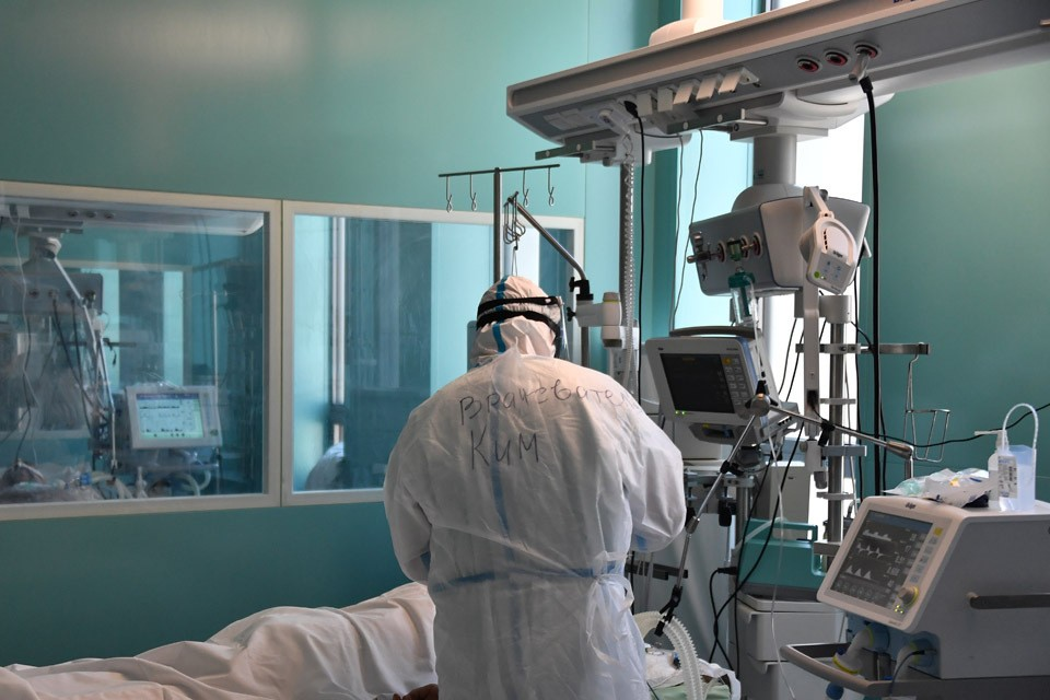 Чтобы коронавирус больше не смог навредить некоторые защитные меры останутся.