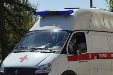 Коронавирус в Липецкой области, последние новости на 28 июля 2020: число зараженных за сутки сокращается