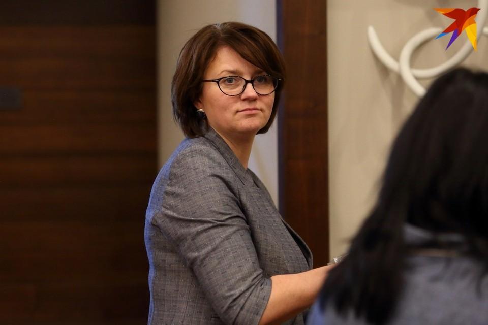 Минздрав рассказал, что вторая волна коронавируса в Беларуси по прогнозам будет в ноябре-декабре
