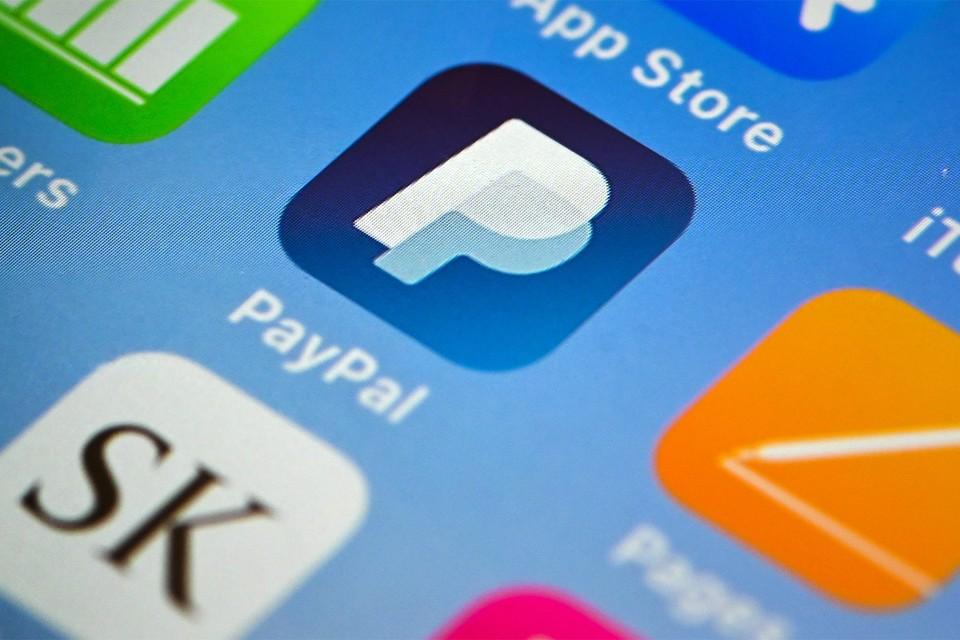 PayPal с 31 июля прекращает переводы между пользователями внутри России.