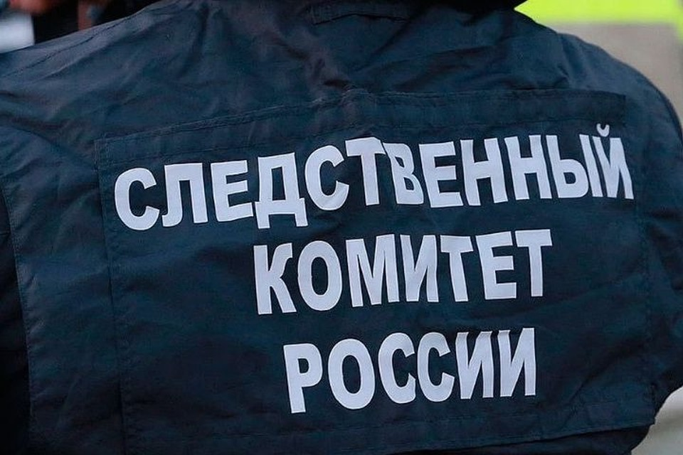 Четыре трупа обнаружили в одном из номеров турбазы в Алтайском крае