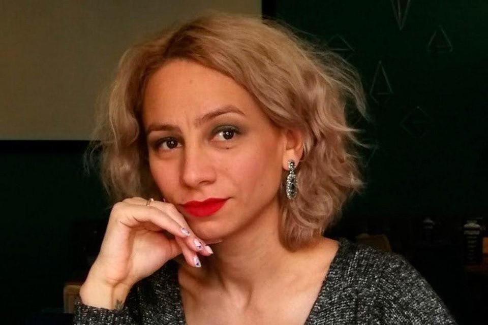 Марине Кохал предъявлено обвинение в убийстве.