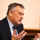Александр Дрозденко: Хочется, чтобы глава администрации зарплату не получал, пока издевается над жителями