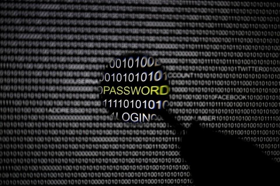 Хакеры продавали базу данных в Интернете