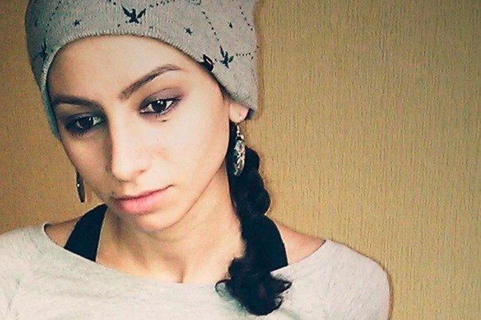 Адвокат матери убитого рэпера Картрайта остался доволен арестом Марины Кохал, расчленившей тело звезды. Фото: СОЦСЕТИ