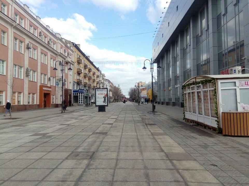 Родители готовы выйти на улицы Саратова из-за закрытия секций и детсадов