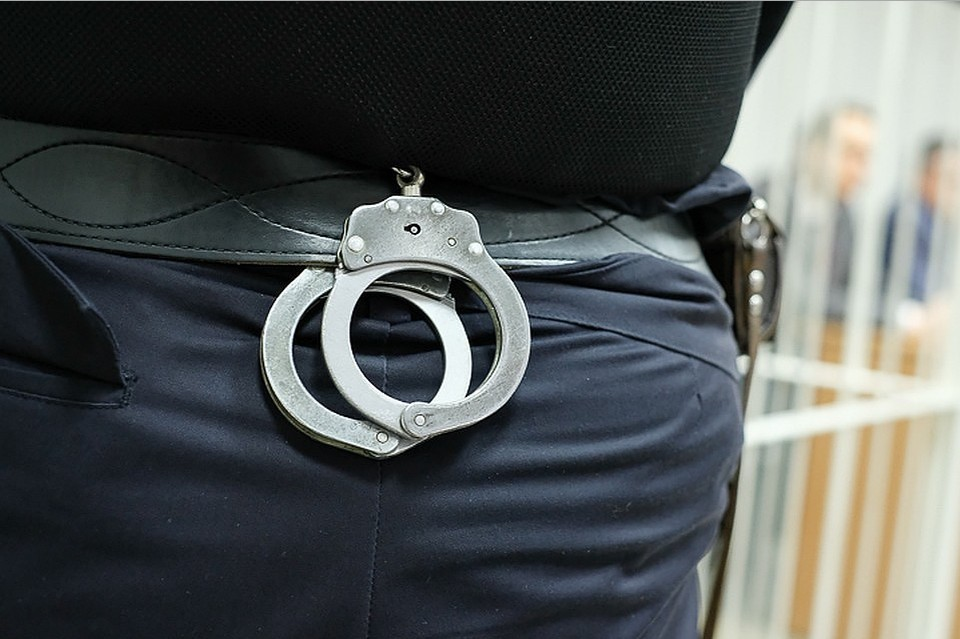 По факту кражи в особо крупном размере возбуждено уголовное дело