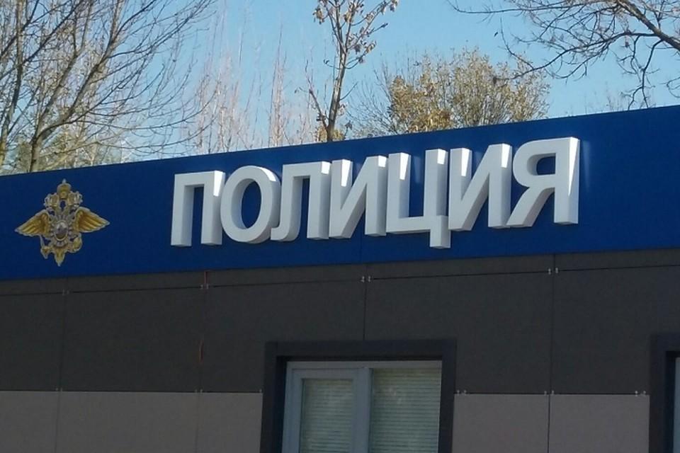 В Ростове злоумышленник сдал машину приятеля в ломбард