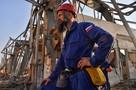Российские спасатели начали оказывать помощь жителям пострадавшего от взрыва Бейрута