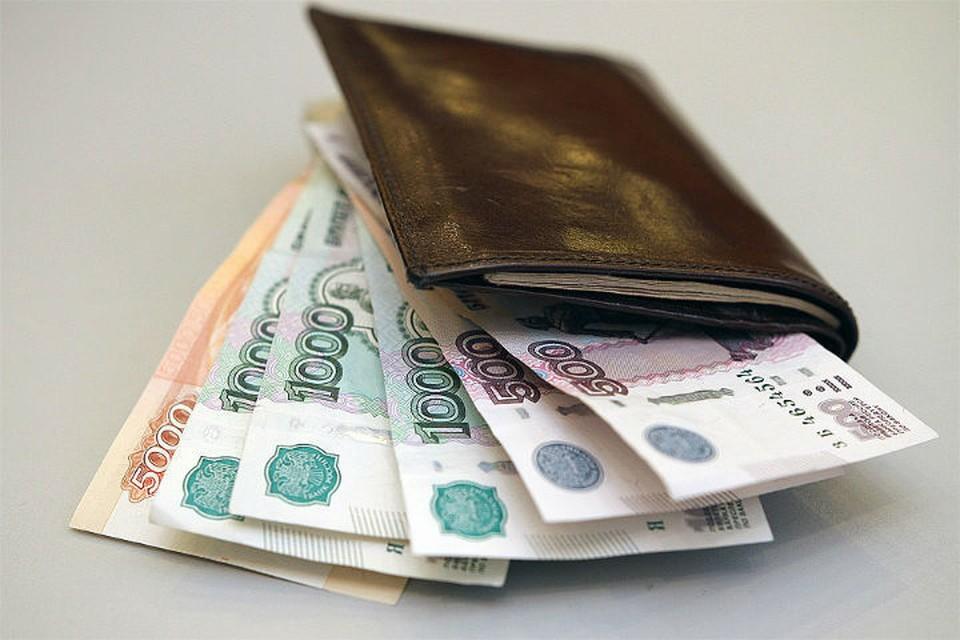 Названы самые популярные схемы мошенничества в Иркутской области