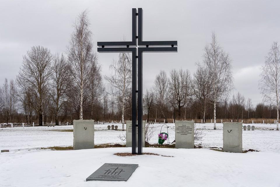 Смертность в России выросла в июне