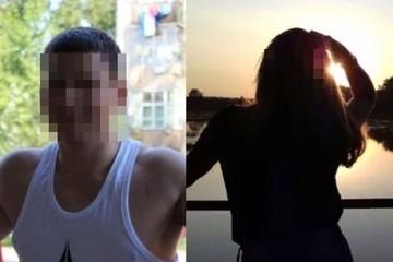 «Пожалела его жену»: сибирячка не стала заявлять на насильника в полицию, но опозорила его в соцсетях