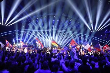 США готовятся похоронить «Евровидение». Уже создают специальную академию