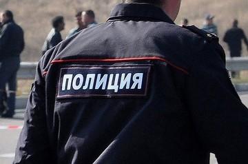 Аэропорт, банк, перинатальный центр и краевой суд: что «минировали» сегодня в Хабаровске