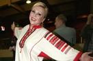 Прощание с Валентиной Легкоступовой: прямая онлайн-трансляция